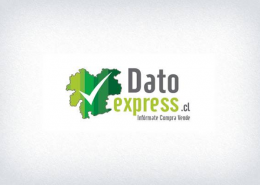 dato-express