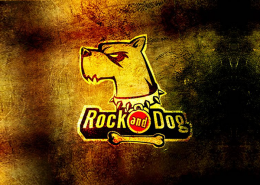rock-and-dog