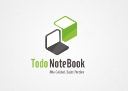 todo-notebook