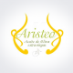 logo-aristeo