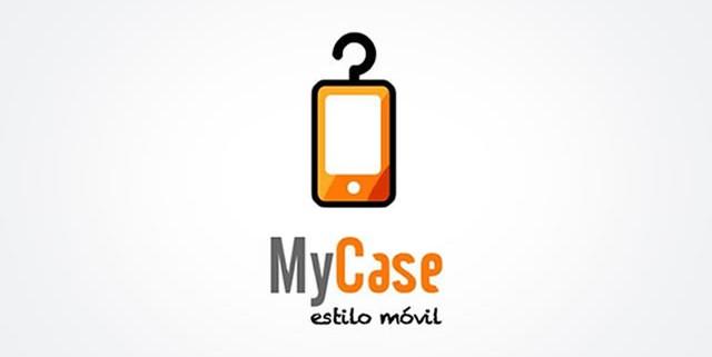 mycase