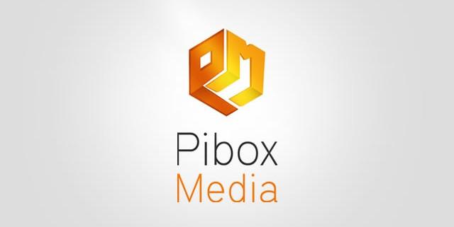 piboxmedia
