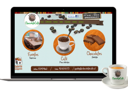 diseno-web-portafolio-chocolate-cafe