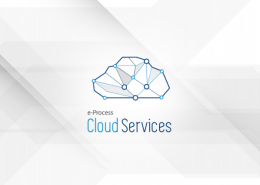 logo-cloud