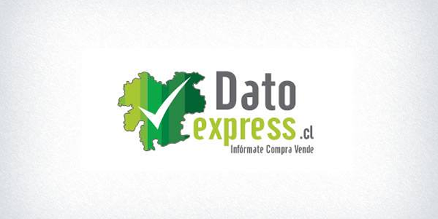 dato-express