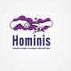 hominis