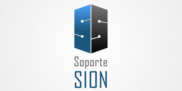 soporte-sion