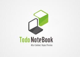 todo-notebook