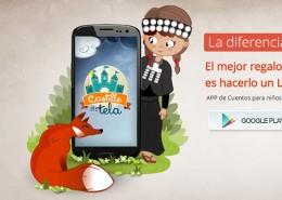 castillo-de-tela-app