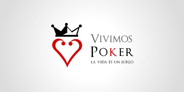 vivimos poker