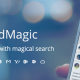 CloudMagic-Android
