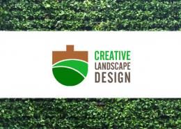 logo-creative