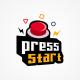 logo-pressstar